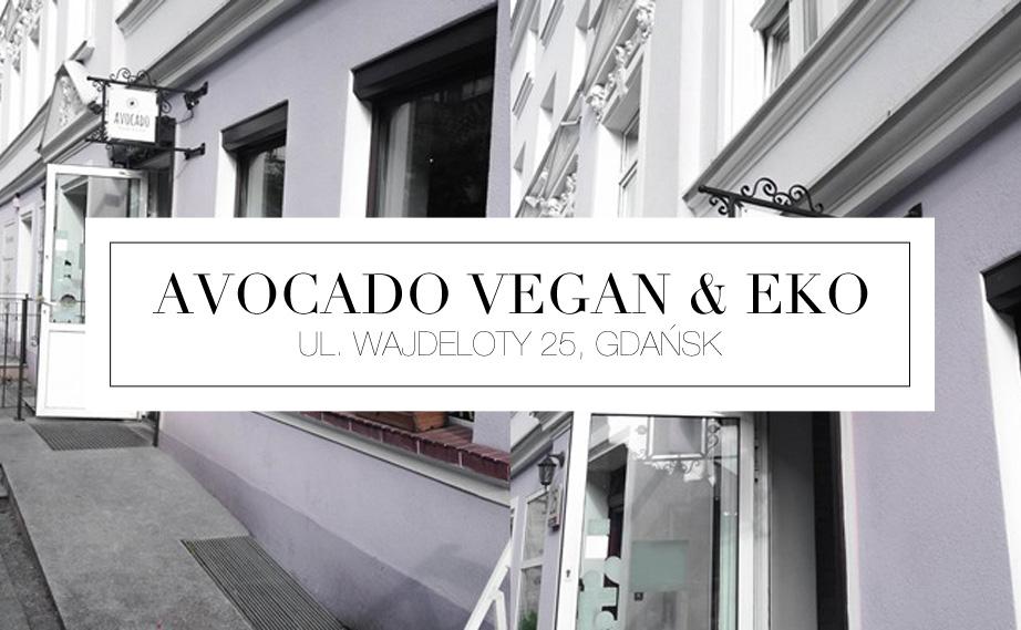 922-opinie-opinia-recenzja-avocado-bistro-weganska-restauracja-gdansk-trojmiasto-opinie