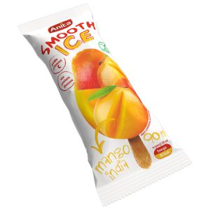Smooth Ice Mango India - Smooth Ice Mango - Anita