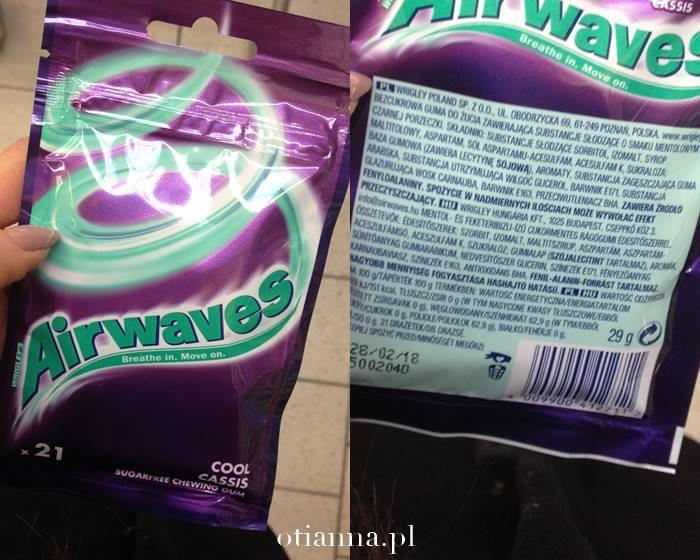 aspartam-otianna-trucizna-produktywinterfresh-otianna-aspartam-gumy-2