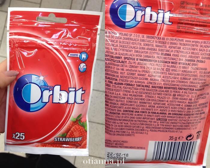 aspartam-otianna-trucizna-produktywinterfresh-otianna-aspartam-gumy-4