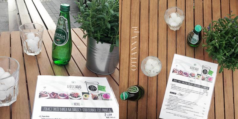 avocado-bistro-weganska-restauracja-gdansk-trojmiasto-vege-opinie-2