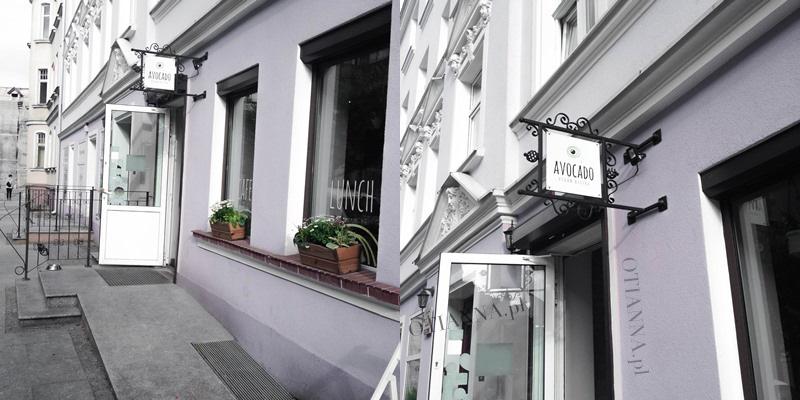avocado-bistro-weganska-restauracja-gdansk-trojmiasto-vege-opinie