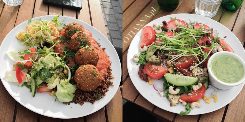 avocado-wege-bistro-6-weganska-restauracja-gdansk-trojmiasto-vege-opinie-32
