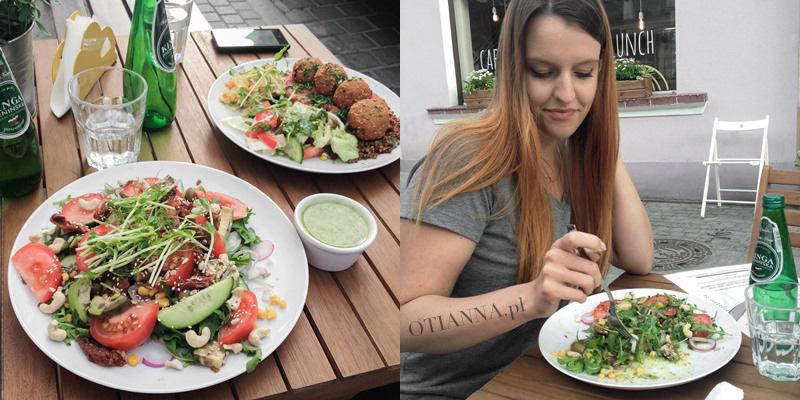 avocado-wege-bistro-weganska-restauracja-2-gdansk-trojmiasto-opinie-vege-32