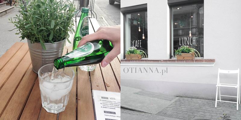 avocado-wege-bistro-weganska-restauracja-gdansk-trojmiasto-opinie-vege2