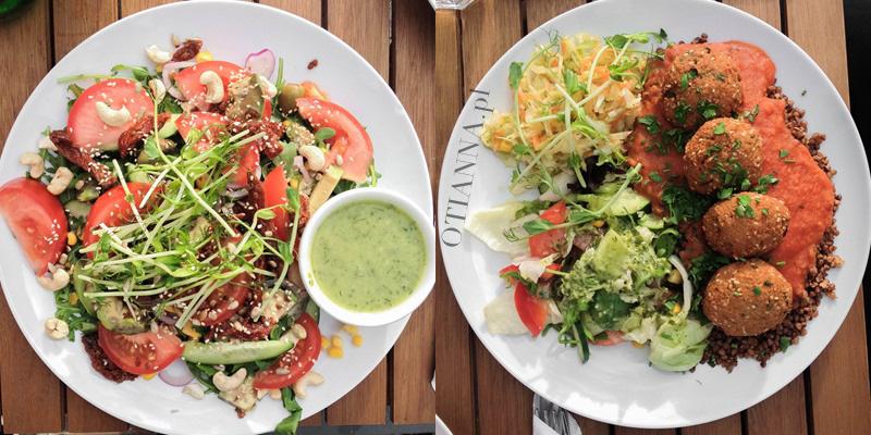 avocado-wege-bistro-weganska-restauracja-gdansk-trojmiasto-opinie-vege32
