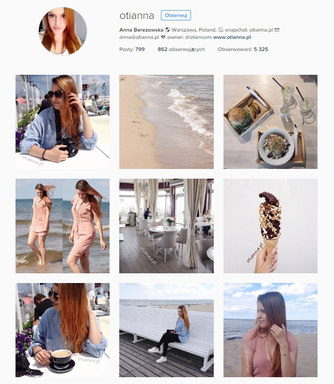 instagram-otianna-insta-berezowska-anna