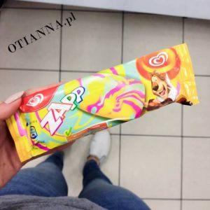 lody-lista-kcal-100-otiannaIMG_9047-2