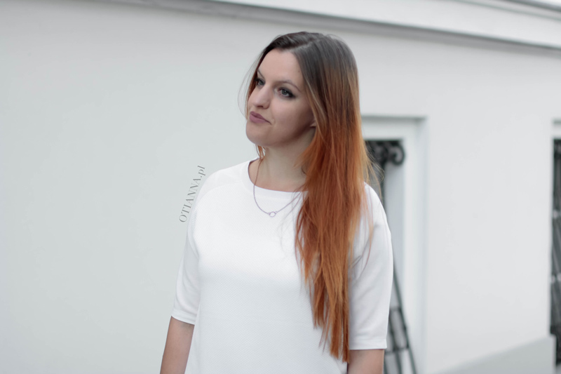 otianna-berezowska-stylizacja-lookbook-elegancka-szpilki-9m