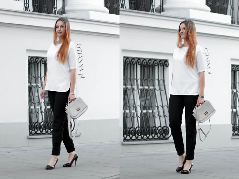 otianna-berezowska-stylizacja-lookbook-elegancka-szpilki-blog