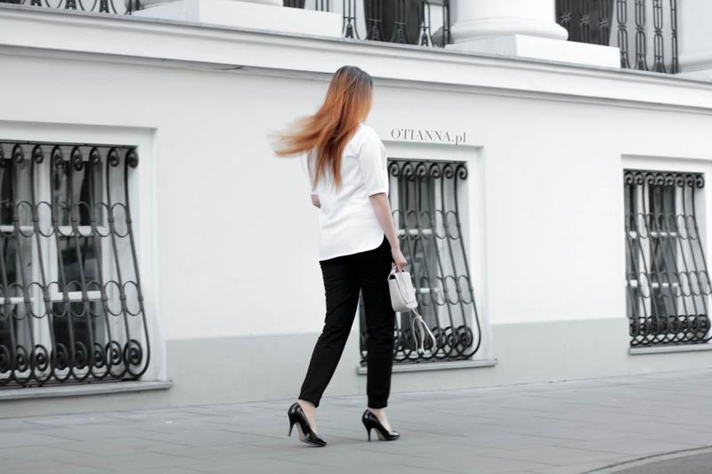 otianna-berezowska-stylizacja-lookbook-elegancka-szpilki-wlosy-blog