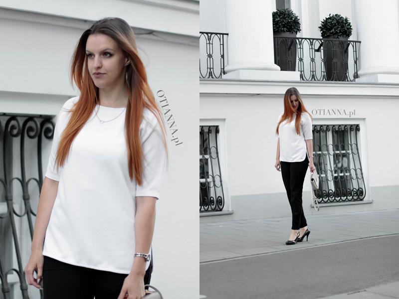 otianna-blog-berezowska-stylizacja-lookbook-elegancka-szpilki-2-blog