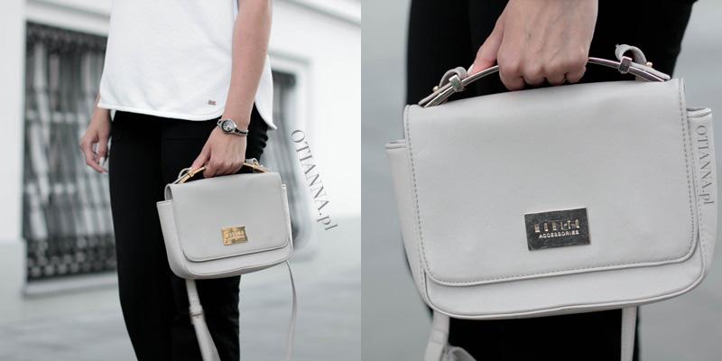 otianna-blog-berezowska-stylizacja-lookbook-elegancka-szpilki-bezowa-torebka-mohito-blog