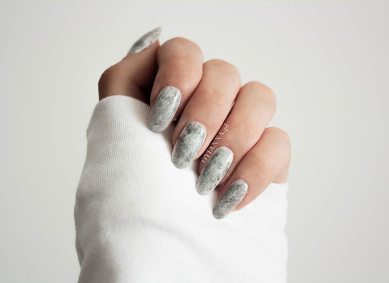 24 sposoby na nie obgryzanie paznokci | domowe sposoby