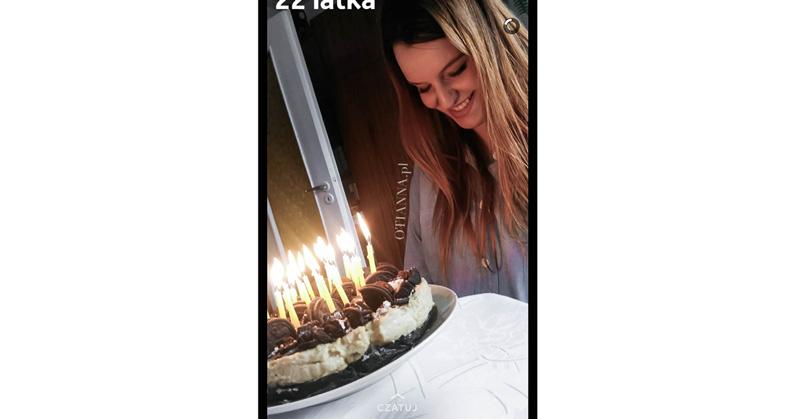 urodziny-22-otianna-tort-weganski-wege-anna
