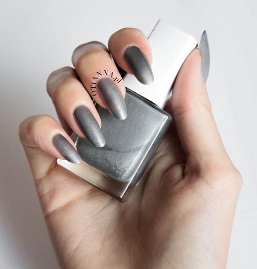 500-2-jak-zrobic-swoj-wlasny-lakier-do-paznokci