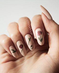 500-maki-paznokcie-kwiaty-wodne-naklejki-otianna-bez=nude