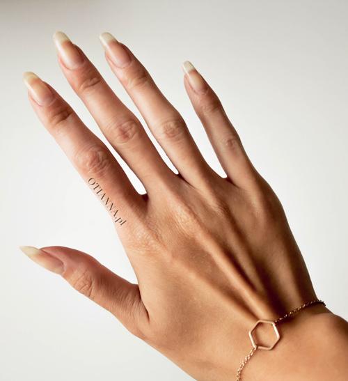 500-paznokcie-nagie-jak-zapuscic-dlugie-otianna-blog