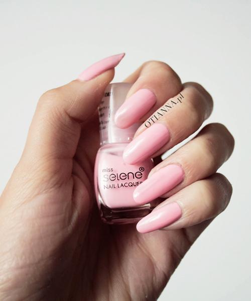 500-pink-paznokcie-nagie-jak-zapuscic-dlugie-otianna-blog