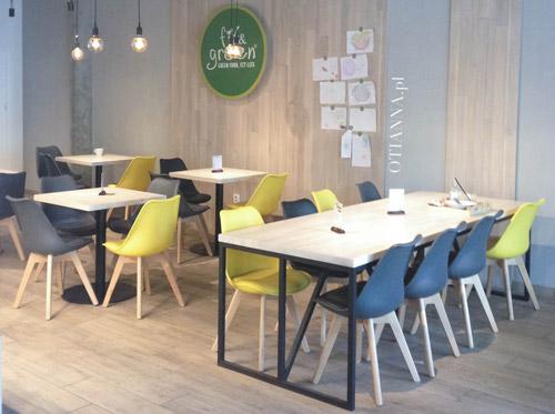 500-sopot-0-fitandgreen-weganska-restauracjaw-wege