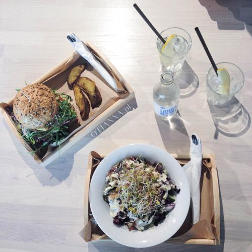 500-sopot-fitandgreen-weganska-restauracjaw-wege