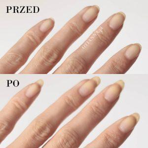 5 sposobów jak szybko zapuścić paznokcie?