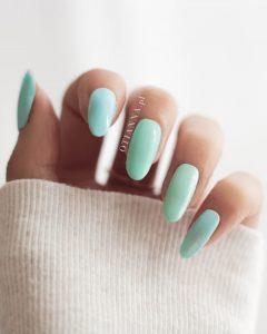 600-paznokcie-otianna-mietowe-niebieskie-jak-dbac-blog-porady
