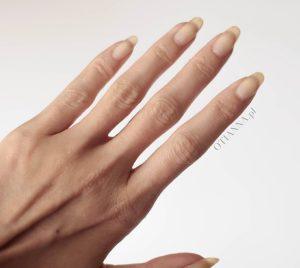 600xnaturalne-paznokcie-jak-szybko-zapuscic-mocne-paznokcie