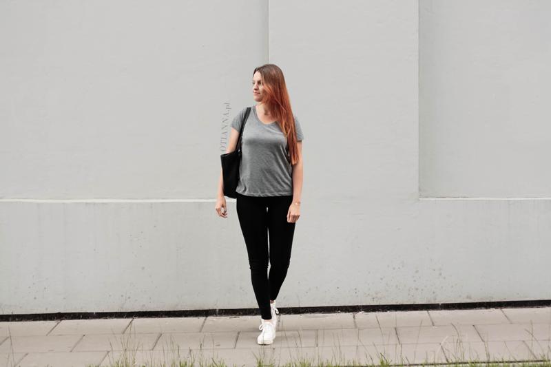 800-9-lookbook-codzienna-stylizacja-na-co-dzien-biale-buty-hm-adidasy-trampki-sneakersy-ala-nike-otianna-2