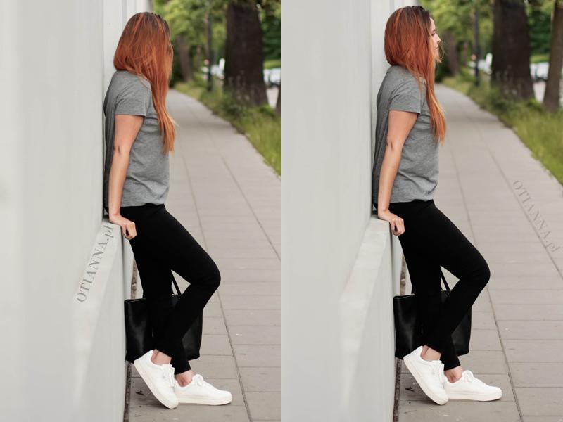 800-lookbook-codzienna-stylizacja-na-co-dzien-biale-buty-hm-adidasy-trampki-sneakersy-ala-nike-otianna