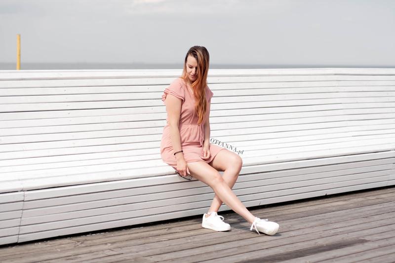 800-sukienka-plaza-hm-rozowa-adidasy-2nike-buty-sportowe-do-sukienki-otianna