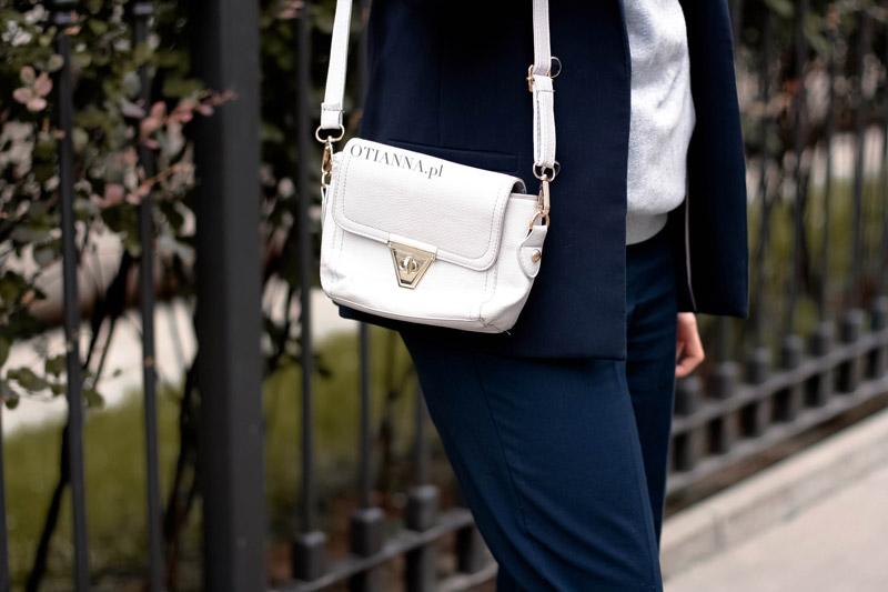 800x--marynarka-spodnie-slipon-sgranatowe-elegancka-stylizacja-blog-modowy