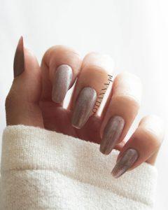 nails-ballerina-beige-paznokcie-gdzie-zrobic-otianna-katalog-manicure