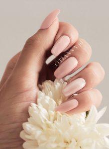 nails-ballerina-paznokcie-gdzie-zrobic-otianna-katalog-manicure