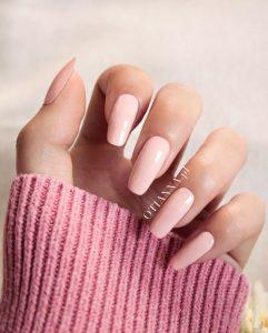 nails-paznokcie-gdzie-zrobic-otianna-katalog-manicure