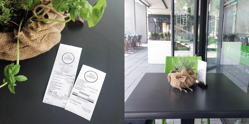 sopot-fitandgreen-weganska-restauracjaw-wege