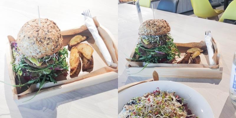 sopot-wegeburger-fitandgreen-weganska-restauracja-trojmiasto-bistro