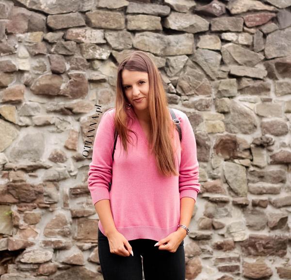 600-2-smile-dusza-lek-bluzka-sweter-strach-stach-stylizacja-gory