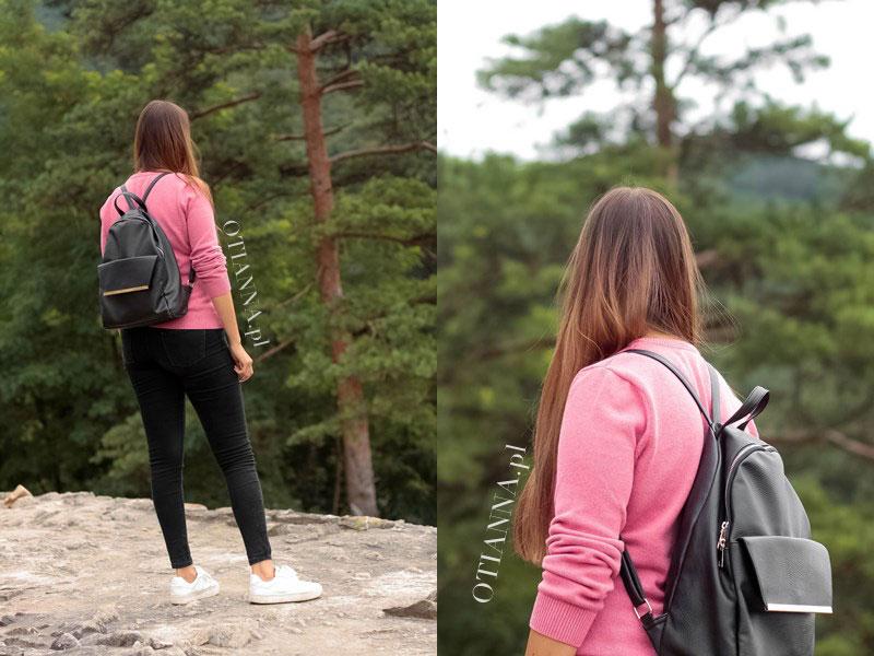 800-0-2-tommy-hilfiger-dusza-pink-lek-bluzka-sweter-strach-stach-stylizacja-gory