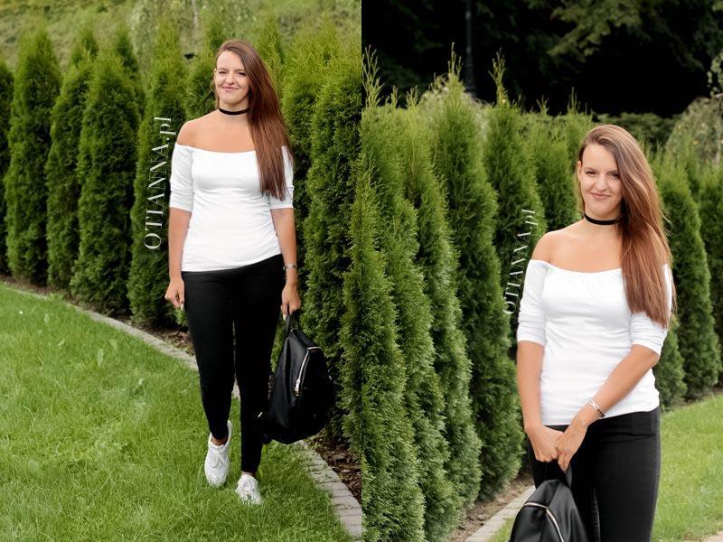 800-2b-otianna-kaganiec-choker-off-shoulder-odkryte-ramiona-stylizacja-blog-soczewki-wlosy-berezowska-anna