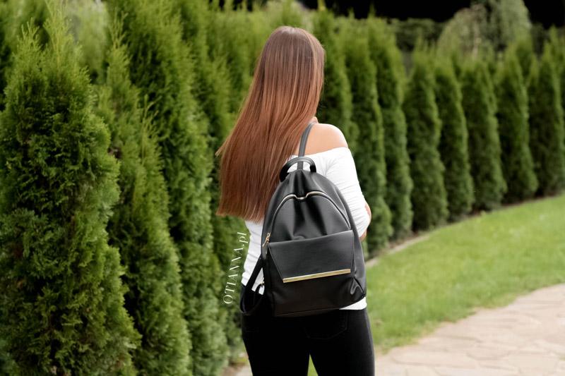 800-diy-otianna-chocker-off-shoulder-odkryte-ramiona-stylizacja-blog-soczewki-wlosy-berezowska-anna
