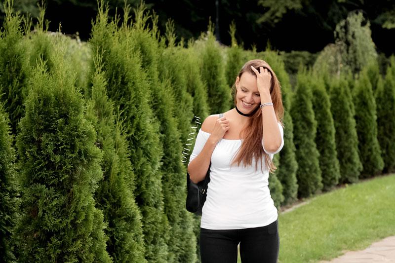 800-otianna-chocker-off-shoulder-odkryte-ramiona-stylizacja-blog-soczewki-wlosy-berezowska-anna