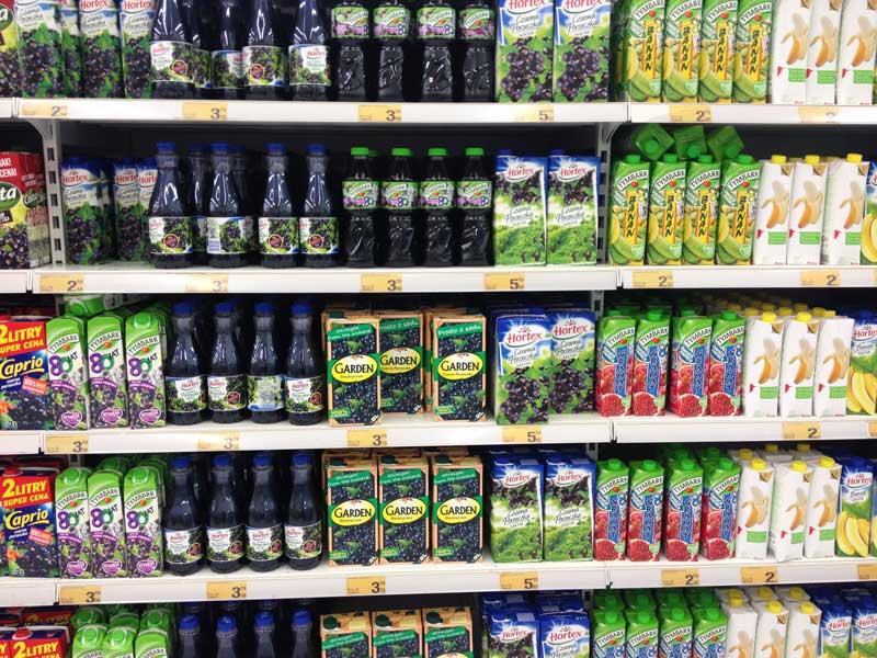 800-soki-kartonowe-napoje-redukcja-multiwitamina-kartonie-odchudzanie-dieta