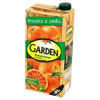 czerwona-pomarancza-garden