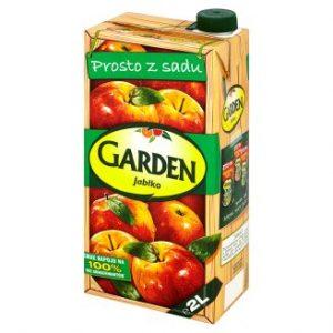 jblko-garden