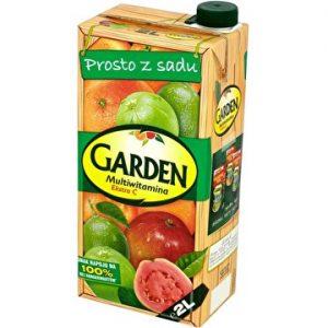 multiwitamina-extra-garden-sok-napoj-kcal-dieta-odchudzanie