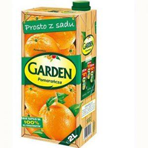 pomaranczowy-garden-sok-napoj-kcal-dieta-odchudzanie