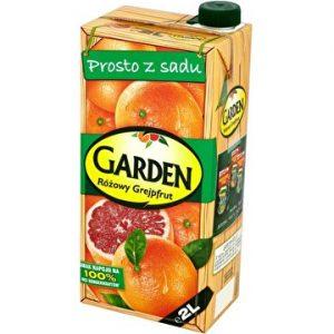 rozowy-grejfrut-garden-sok-napoj-kcal-dieta-odchudzanie