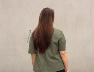 2500-khaki-look-blog-otianna