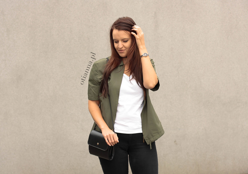 800-2-stylizacja-khaki-look-blog-otianna